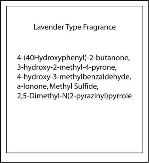 fragrance1