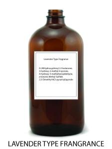 lavender-fragrance-pic6